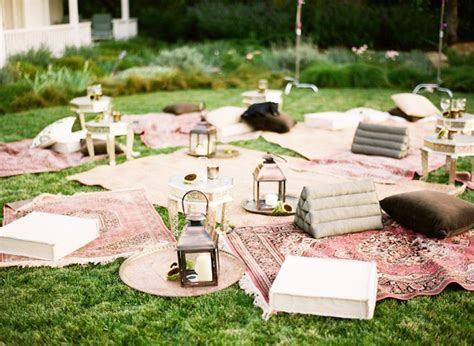 fortnum and picnic rug picnic hosting with fortnum the lifestyle edit