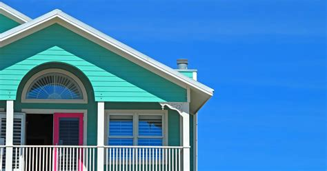 buy a beach house buying a beach house how to buy a beach house lendingtree
