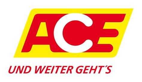 Ace Auto Club Europa autohaus preusch gmbh co kg ace