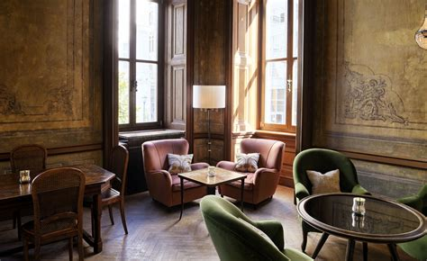 soho house menu soho house opens in istanbul cpp luxury