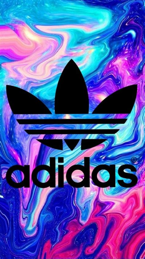 put  pic   middle adidas wallpapers adidas