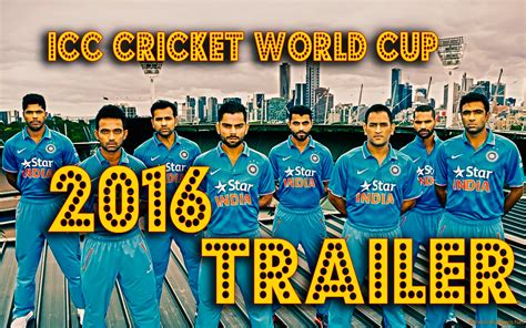 Icc Search Icc T20 World Cup 2016 Schedule Time Table Search Results Calendar 2015