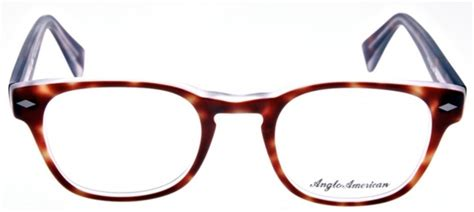Gucci Ransel Laminating Bestseller anglo american fitz eyeglasses frames