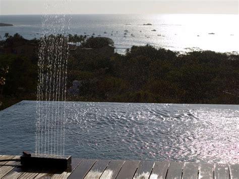 doccia esterna doccia esterna portatile in alluminio e legno wellwell by
