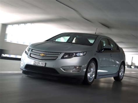 Electric Car List by List Of Electric Cars For 2013 Autobytel