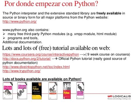 python tutorial coursera sdn software define networking the evolution of the