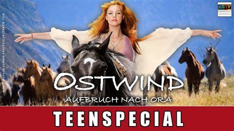 lagu film mika download lagu ostwind aufbruch nach ora teenspecial hanna