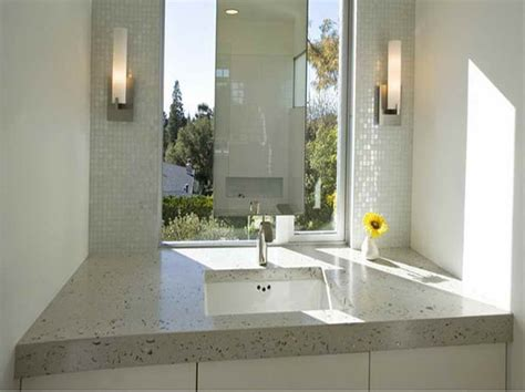 Modern Bathroom Sconces Bathroom Remodeling Modern Bathroom Wall Sconces Lighting With Flower Modern Bathroom Wall