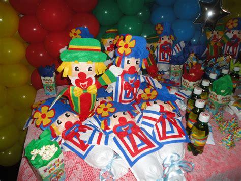 sacolinha surpresa para festa infantil pictures to pin on pinterest datoonz com festa surpresa o que levar v 225 rias id 233 ias