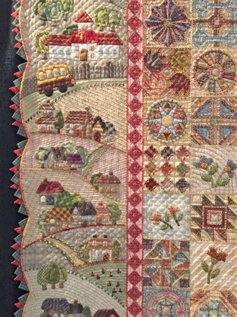 applique quilt 445 best images about applique quilts on