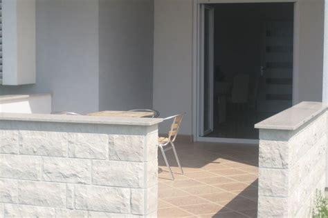 appartamenti privati novalja novalja appartamenti novalja gaj alloggi privati