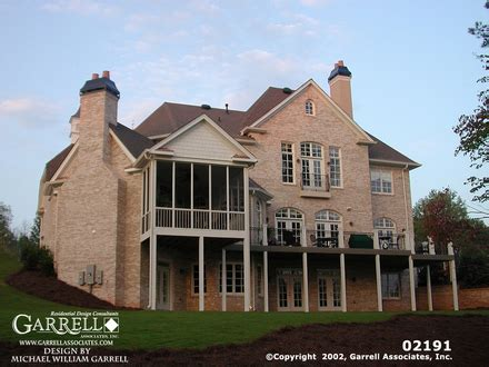 luxury french chateau house plans french chateau balcony french chateau style house plans small french chateau house