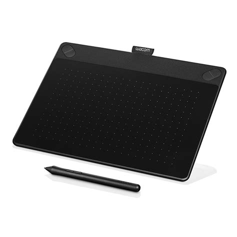Drawing Tablet by Best Drawing Tablet For Those On A Budget Artists