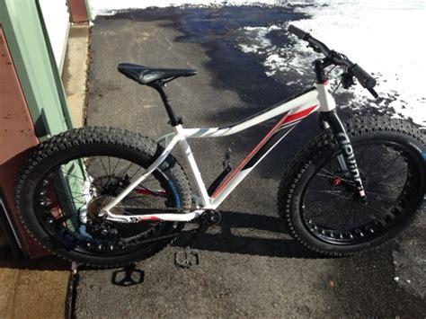 Softlens Minus A New Big Size 2015 devinci minus bike size large quot quot new quot quot for sale