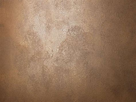 texture paints prescott faux painting venetian plaster textured paint