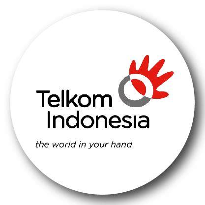 Voucher Wifi Telkom pembelian voucher wifi mudah dan cepat alfamartku
