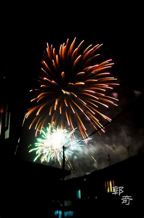 backyard firework show backyard fireworks show travel shoot post