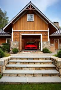 Ultimate Garage Designs Ultimate Man Cave And Sports Car Showcase Traditional