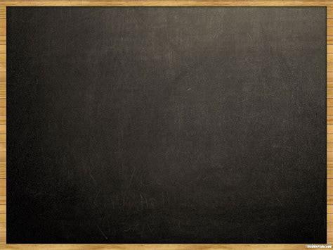 chalkboard powerpoint templates blackboard chalkboard background graphicpanic