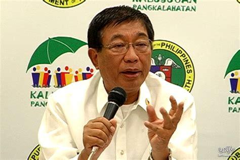 Wika Sa Tuwid Na Daan Essay by Wikang Tungo Sa Tuwid Na Daan Essay Writer