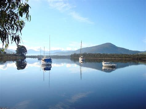 boat names tasmania 67 best images about beautiful tassie on pinterest
