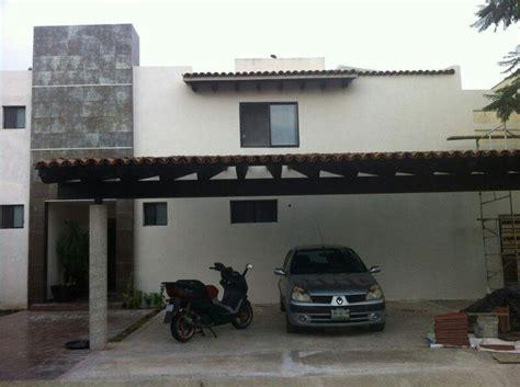 carport design philippines 17 best images about house design on pinterest carport