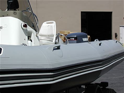 boat paint application inflatable boat paint and tuff coat for repairing renewing