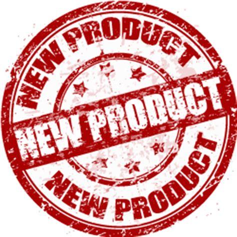 Products New buy straightener jumbo press