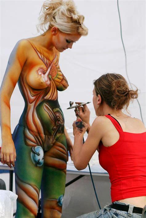 world bodypainting festival gallery file world bodypainting festival asia jpg