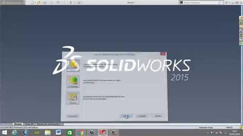 tutorial php desde cero tutorial solidworks desde cero configuracion de unidades