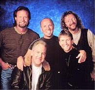 country music group sawyer brown sawyer brown booking country music artists corporate