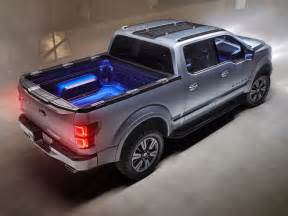 2015 Ford F 150 Atlas 2015 Ford Atlas 2017 And 2018 Cars Reviews