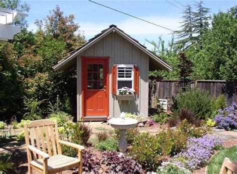 design your own shed home a room of one s own how to create your own she shed