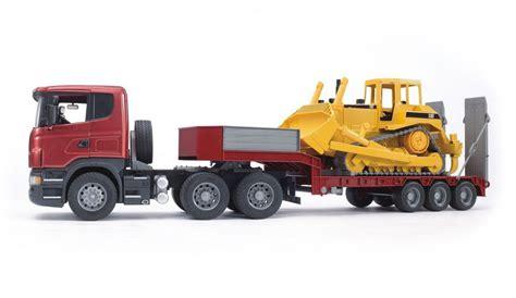 bruder trucks bruder trucks deals on 1001 blocks