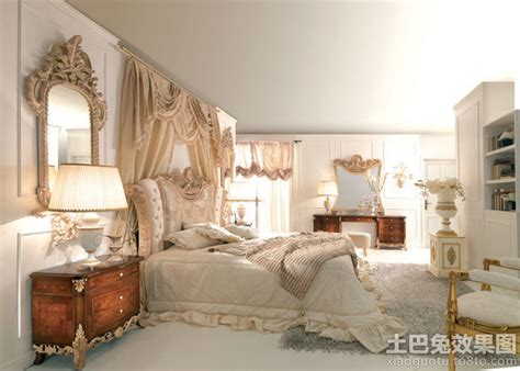 french bedroom decorating ideas french bedroom decor bukit