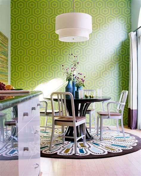 tapis salle a manger comment choisir le bon tapis pour la salle 224 manger