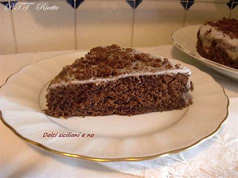 bagna per pan di spagna al cacao pan di spagna al cacao con glassa ptt ricette