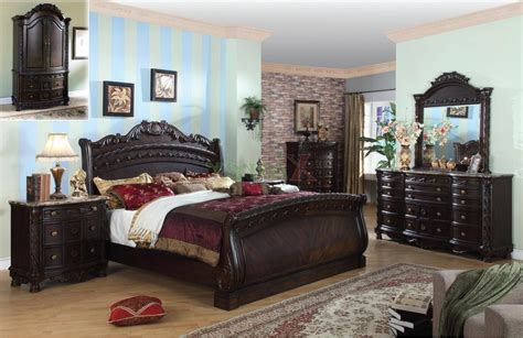 traditional bedroom furniture sets five reasons why people love modern traditional bedroom sets modern traditional bedroom sets