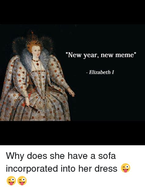 top new year classical 25 best memes about new year s and classical new