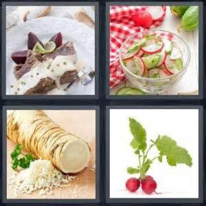 vegetables 4 pics 1 word 4 pics 1 word answer for beets dill turnip vegetable