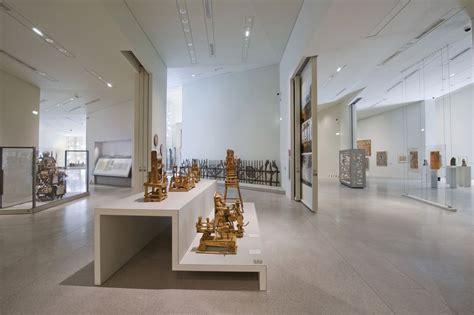design art museum lille modern art museum manuelle gautrand architecture