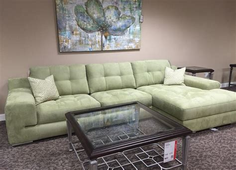 palliser miami sectional sofa 1000 images about palliser in your home on