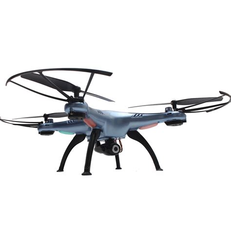 Drone Quadcopter Syma X5c syma rc quadcopter drone with hd x5sw v3 x5c 1 x5uw