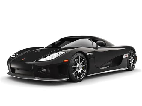 saab koenigsegg koenigsegg automotive buys saab from gm super gas saver