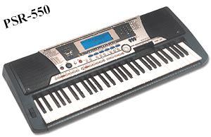 tutorial keyboard yamaha psr s910 yamaha psr 550 styles