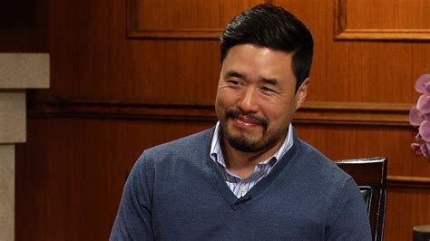 randall park randall park www pixshark com images galleries with a