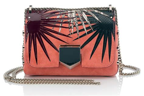 News Web Weekly Up Ebelle5 Handbags Purses 5 by 1065 1120 N State St Everyblock Chicago