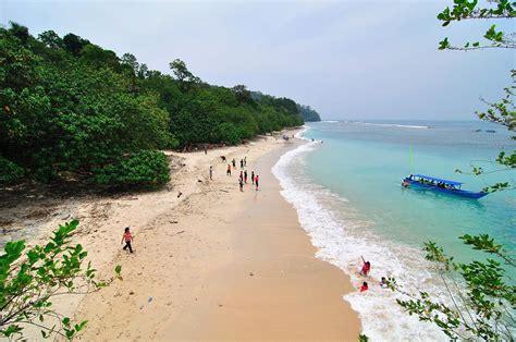 Tenda Anak Karawang info wisata jawa barat pantai selatan wisata jawa