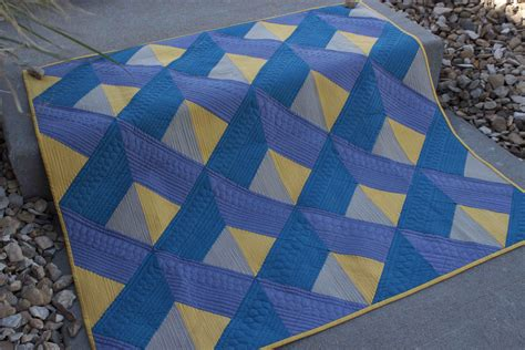 Free Modern Quilt Pattern by Quilt Pattern Quiltingismytherapy S