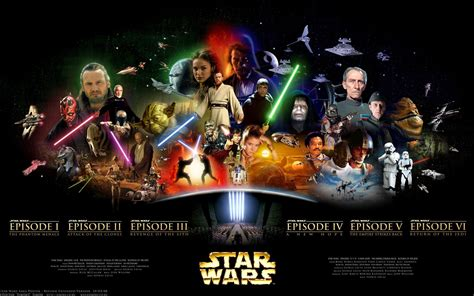 wallpaper free star wars fizx entertainment huge star wars wallpapers collection